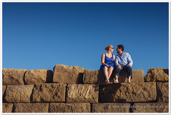 JD_Prewedding_Albedo_069