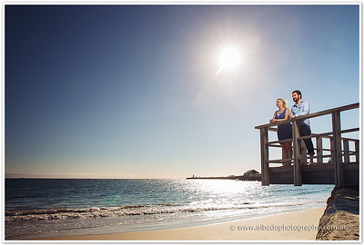 JD_Prewedding_Albedo_013
