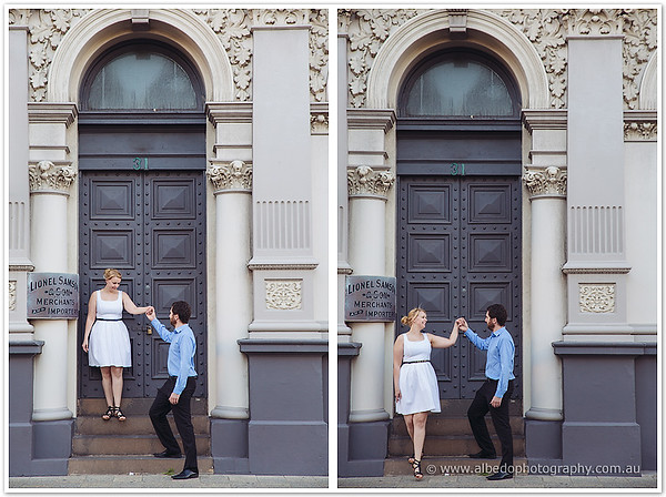 JD_Prewedding_Albedo_138