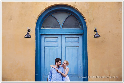 JD_Prewedding_Albedo_203