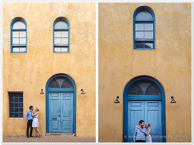 JD_Prewedding_Albedo_195