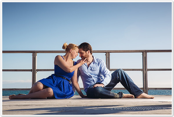 JD_Prewedding_Albedo_023