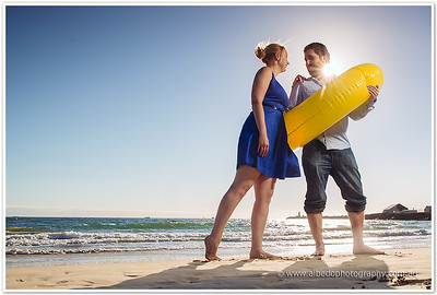 JD_Prewedding_Albedo_051
