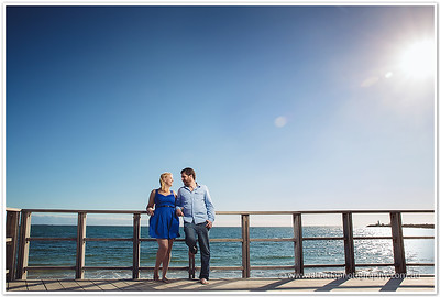 JD_Prewedding_Albedo_019