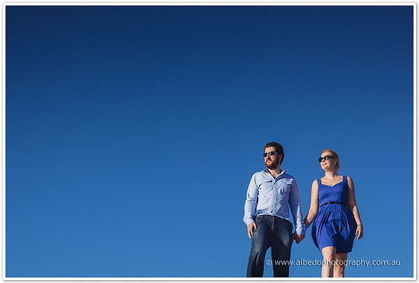 JD_Prewedding_Albedo_073