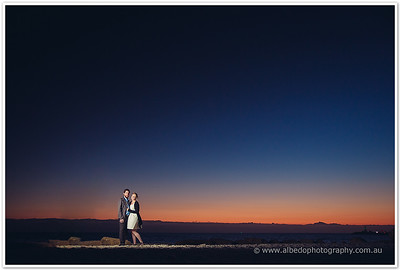 JD_Prewedding_Albedo_243