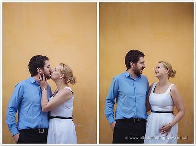 JD_Prewedding_Albedo_193