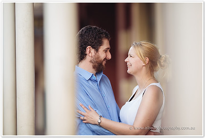 JD_Prewedding_Albedo_147