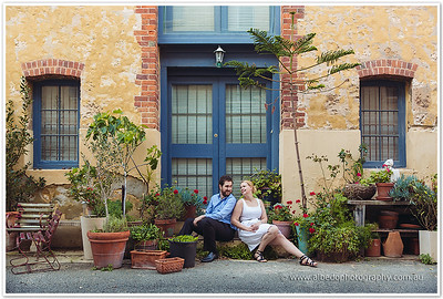 JD_Prewedding_Albedo_119