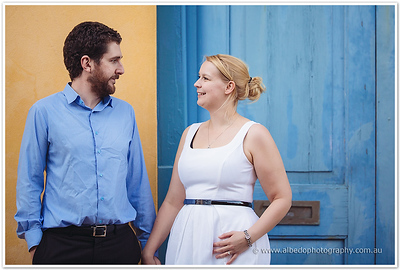JD_Prewedding_Albedo_188