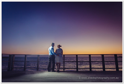 JD_Prewedding_Albedo_218