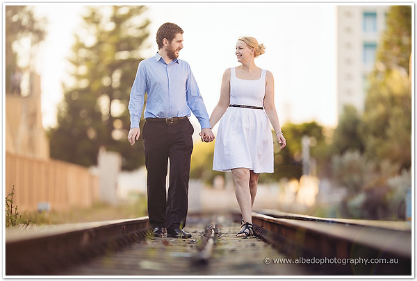 JD_Prewedding_Albedo_096