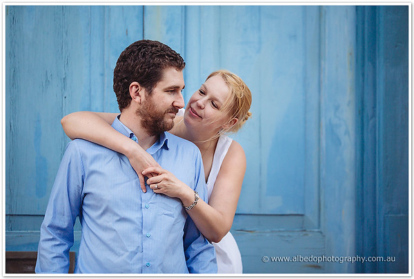 JD_Prewedding_Albedo_204
