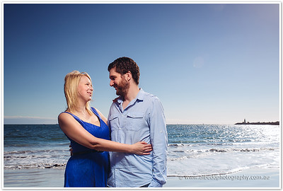 JD_Prewedding_Albedo_010
